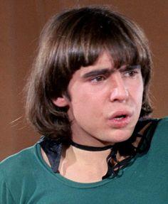 Davy Jones, The Monkees, Honey, Icons, Symbols, Ikon
