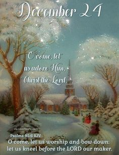 Vintage Christmas Quotes Words 55 Ideas For 2019