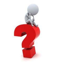 Sclerosi multipla: perché proprio io?