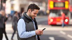 Brasil assina acordo com 18 países para buscar o fim da cobrança de roaming internacional.  Detalhes em ow.ly/JyxJ30jdCjp   O Brasil assinou uma carta de intenções para adotar políticas que levem ao fim da cobrança de roaming nas redes móveis até 2022.