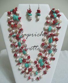 Fine Jewelry Disciplined Fußkette Fußkettchen Fußschmuck Edelsteine Handgefertigt Jade