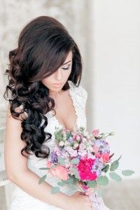 Must see for Wedding Hairstyles