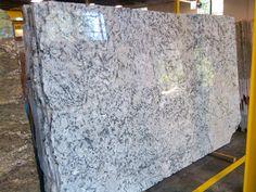 Loggr Gorgeous Granite White Ice 77 White Ice Granite Countertops With White Ice Granite, Blue Granite, Granite Countertops Colors, Granite Slab, Future House, New Homes, Stone, The Originals, Sample Resume