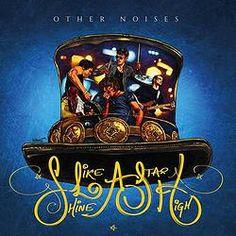 S.L.A.S.H dei Other Noises