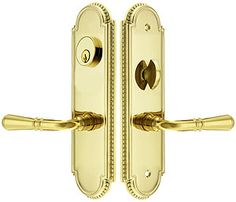 Results for lever - Antique Hardware for Period Home Renovators. Catalog our High Quality Hardware Reproductions for Doors, Windows, Cabinets & More