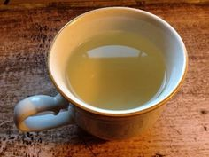 Tea Cafe, Cold Drinks, Good To Know, Natural Remedies, Health Care, Mugs, Tableware, Travel, Medicine