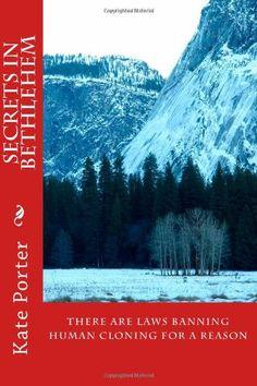 Secrets in Bethlehem (Volume 1):Amazon:Books