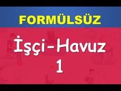 Matematik Bilmeden Full Çekilebilecek Sorular - YouTube Education English, Personal Development, Karma, Physics, Psychology, Life Hacks, Science, Youtube, Cnc