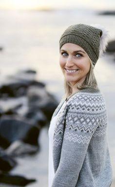 Crochet Pattern, Knitting Patterns, Knit Crochet, Crochet Hats, Baby Set, Drops Design, Georgy Girl, Love Stick, Drops Baby