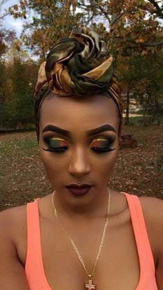 makeup and hair makeup using lipstick eye makeup brushes do i need makeup # Makeup Brushes Eye Lipstick Makeup Makeup On Fleek, Flawless Makeup, Cute Makeup, Glam Makeup, Makeup Inspo, Makeup Inspiration, Hair Makeup, Makeup Trends, Makeup Eyebrows