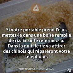 o vous explique comment ça marche Funny Video Memes, Funny Quotes, Life Quotes, Funny Images, Funny Pictures, Ver Memes, Funny French, Frases Humor, Slogan Tshirt