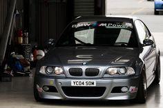 Silver-Grey Appreciation Thread - Page 21 - The M3cutters - UK BMW M3 Group Forum E46 M3, Bmw E46, E46 Sedan, Steel Seal, Bmw 3 Series, Appreciation, Engineering, Lovers, Trucks