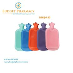These are the heating pads to administer heat to your body to sooth and alleviate pain. Works better to soothe inflammation and swelling.  Buy Products Online @ http://www.budgetpharmacy.co.nz/melric-hwb-covers