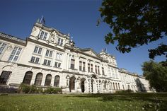 Cardiff University   Undergraduate   Top Universities