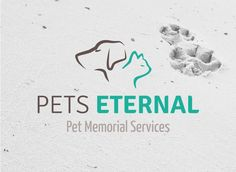 Pets Eternal Collateral  on The Loop