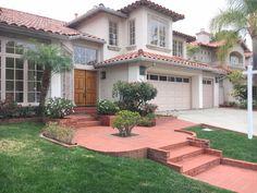4867 Bradshaw Court, San Diego, CA 92130. 4 bed, 3.5 bath, $1,499,000. Highly Desirable Son...
