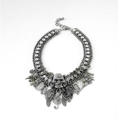 Børre Olsen Olsen, Fashion Shoes, Diamond, Jewelry, Jewlery, Jewerly, Schmuck, Diamonds, Jewels