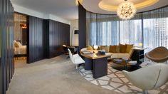 W Suites