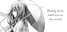 Anime Sad Girl Tumblr Picture Gallery - ImageFiesta.com