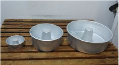 Somos Industrias Siar, fabricamos moldes redondos con tubo a la medida de su preferencia, para pedidos contáctenos al (034) 2743422 Copacabana- Medellin, Colombia
