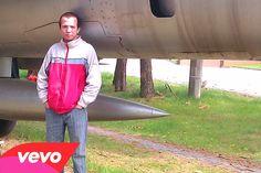 Damian Rodzen TV-  ONLY GOOD MUSIC :)