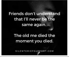 Losing A Child Quotes, Quotes For Kids, Love Quotes, I Miss My Daughter, Dealing With Grief, Grieving Quotes, Memorial Poems, Memories Quotes, Dont Understand