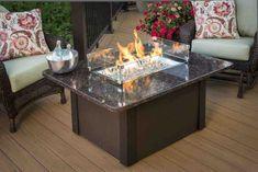 New granite table top designs at temasistemi.net