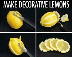 pretty-lemons.jpg (650×518)