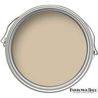 Farrow & Ball Estate No.227 Archive - Eggshell Paint - 2.5L