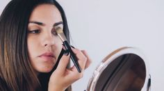 How to Get The Perfect Brows with Vanderpump Rules' Katie Maloney