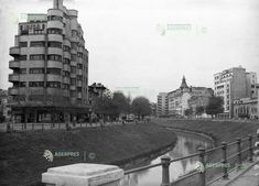 Bucharest Romania, Street View, Memories, Photos, Memoirs, Souvenirs, Remember This