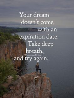 Advice Quotes, Life Quotes, Favorite Quotes, Best Quotes, Daily Encouragement, Don't Give Up, Life Goals, Breathe, Dreaming Of You
