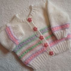 fd284f346 Handmade woolen sweater design for kids in hindi