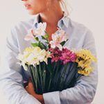 """175 Me gusta, 3 comentarios - Mariana Carletti Fotografa (@marianacarletti) en Instagram: """"Listos los cuadritos para @juli.orihuela y @valepirillo ✨ 😄"""""""