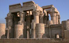 egyptian temple - Поиск в Google