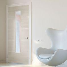 Internal Doors - Glazed, Panel, Wooden, Oak - Direct Doors UK – Page 4 Contemporary Doors, Modern Door, Pine Internal Doors, Primed Doors, Veneer Door, Door Fittings, Timber Door, Fire Doors, Oak Doors