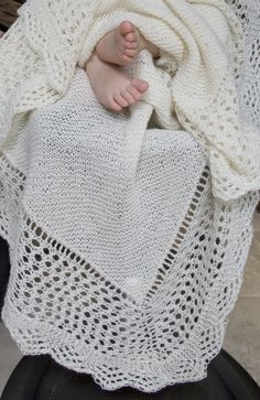 1000+ images about Our Grandchild xo on Pinterest Baby ...