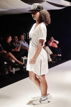 Albufeira, 27 de Setembro de 2014; Apresentação da coleção da marca REPTO no Sétima Onda; Foto: Raquel Costa / STILLS FOTOGRAFIA