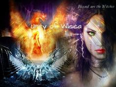 Unity of Wicca  http://www.facebook.com/UnityOfPaganism/info  About  A place of knowledge, creative fun (recipes for food, oils, soaps etc), beautiful pictures, stories, poems, information and more. To walk the Wiccan path ♥ )O( ♥ Love and Light! Love and Dark! Balanced.  Description  *Feel free to share any of our pictures, spells and information*