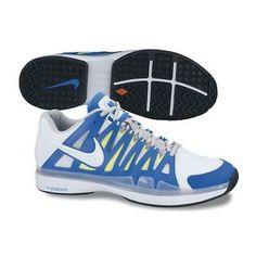 Nike Zoom Vapor 9
