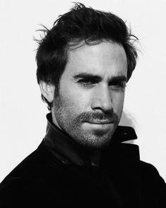 Joseph Fiennes Joseph Fiennes, Best Candy, British Actors, All Star, Actors & Actresses, Beautiful Men, Jackson, Hollywood, Hot