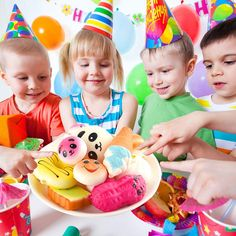 www.maggsm.ro Birthday Cake, Desserts, Food, Tailgate Desserts, Deserts, Birthday Cakes, Essen, Postres, Meals