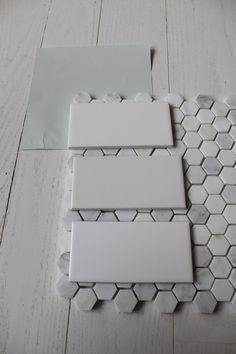 Bathroom : White Subway Tile Shower With Pebble Floor Tile With Dark Floor Subway Tile Shower Pictures Bathroom Tiles Images Gallery Small Bathroom Floor Tile Ideas Large White Subway Tile Shower 185 Awesome Images Of Subway Tile Bathroom Bathrooms Upstairs Bathrooms, Basement Bathroom, Master Bathroom, Small Bathrooms, Master Shower, White Bathroom, Bathroom Marble, Master Baths, Tile For Small Bathroom