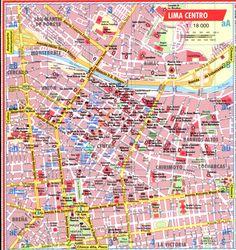 Free Printable Maps: http://printable-maps.blogspot.com/