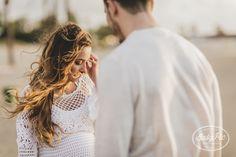 embarazo justcoco (23)