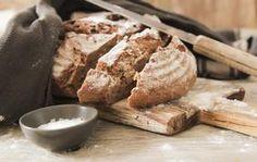 Conseils et étapes pour réaliser son pain maison sans...
