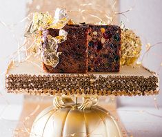 Each year, Chef Mynhardt Joubert makes the most delicious fruitcake which he sells to help a worthy cause. This year, he is supporting Monte Christo Miqlat Fruit Cake Mix, Free State, Cinnamon Powder, Christmas Crackers, Good Housekeeping, Cake Tins, Salted Butter, Dessert Recipes, Desert Recipes