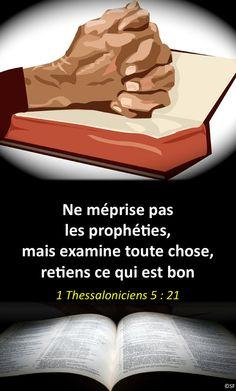 https://flic.kr/p/zDLger   1 Thessaloniciens 5,21   Ebenezer Halleluiah creation Google image (domaine public)