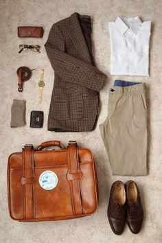 Essentials Of The Week by Sven fromnamrepusvenska!  You can send me your Essentials via E-mail: amensworld.tumblr@googlemail.com