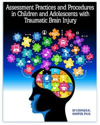 Image result for BOOKS ON THE EMOTIONAL BRAIN IN LEARNING ENTERPRISES AND SIMILAR BOOKS